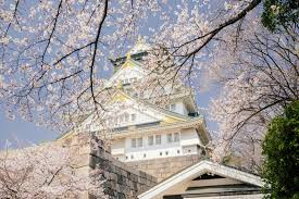 home decor japanese cherry blossom home decor interior design