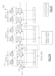 patent us6359938 single chip vlsi implementation of a digital