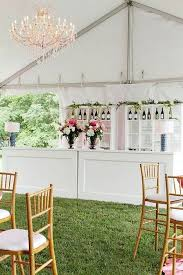 best 25 wedding tent decorations ideas on outdoor