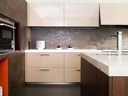 piastrelle cucine mattonelle cucina moderna idee e consigli per un ambiente attuale