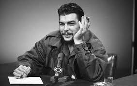 fl che new york it has been 50 years since che guevara was murdered the nation
