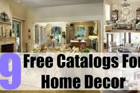 home interior design catalog free home decor catalogs home design