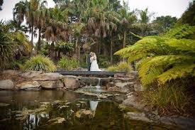 The Australian Botanic Garden Venue Feature The Australian Botanic Garden Wedshed