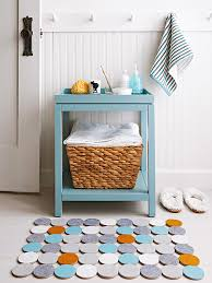 craft ideas for bathroom 16 easy diy bathroom projects diy and crafts home best diy ideas
