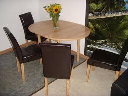 Tisch Im Wohnzimmer Bilder Ferienwohnung Ina Rust Europa Park