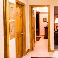 Interior Door Insulation Windows Exterior Doors Interior Doors Paint Insulation Deck