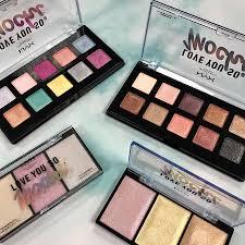 Make Up Nyx nyx professional makeup you so mochi popup event makeup