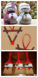 best 25 sock snowman ideas on pinterest snowman crafts mens