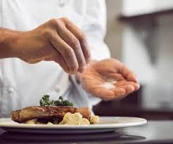 plat cuisiné sans sel plat cuisiné sans sel 56 images loup au gros sel facile recette