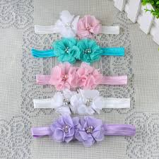 Polyester Flowers - popular polyester flowers buy cheap polyester flowers lots from