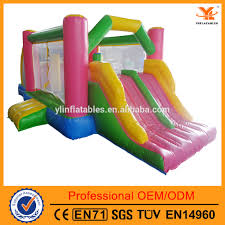 indoor obstacle course for adults indoor obstacle course for