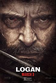 logan 2017 movie posters joblo posters