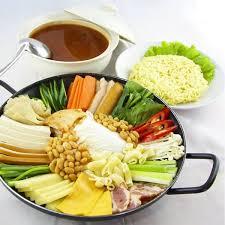 bol cuisine e merchant customer so ra bol