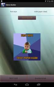 Meme Builder - meme builder android apps on google play