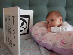 outset contemporary fund the for baby book