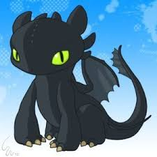 toothless dragon images toothless wallpaper background