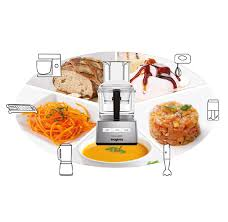 magimix cuisine 4200 magimix food processor compact 4200 xl chrome multifunction