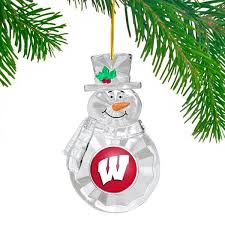 10 best iowa hawkeye ornament images on iowa hawkeyes