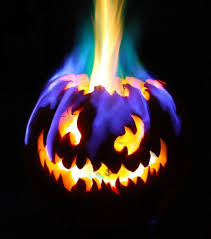 Halloween Lights Sale by Creative Lighting Displays Home Facebook