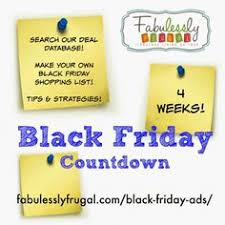 can you shop online at target for black friday don u0027t miss out on great wiper blade deals blackfriday