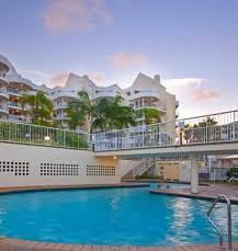 Three Bedroom Gold Coast Apartments Hotels  Resorts  Star Gold - Three bedroom apartment gold coast