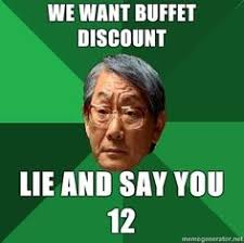 Chinese Father Meme - high expectations asian father you want smart phone funnys