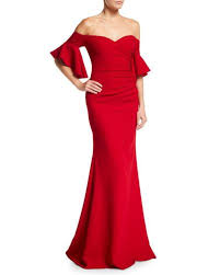 evening gown evening gowns dresses at neiman