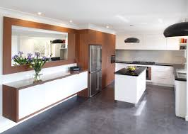 kitchen cabinet maker sydney why we love european kitchens