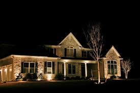 solar outdoor house lights interesting unique landscape lighting design ideas exterior house