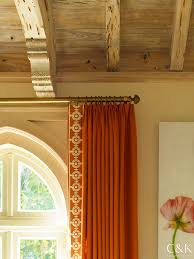 What Kind Of Curtains Should I Get 958 Best Inspired Drapes Images On Pinterest Bedroom Ideas