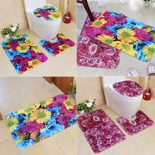 get cheap plastic floor covering carpet aliexpress com