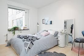 20 breathtakingly soft all white bedroom ideas rilane