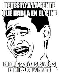 Memes Generator App - meme generator app memes a lo loco mega memeces