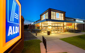 Cheapest Place To Buy A House In Usa by Best And Worst Things To Buy At Aldi