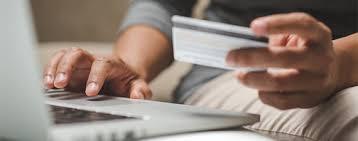 prepaid debit card reviews bluebird prepaid card review free services perks nerdwallet