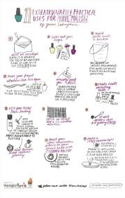 12 best nails infographics images on pinterest art nails how to