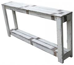 Extra Long Sofa Table by Living Room Extra Long Sofa Table Intended For 72 Inch With Regard