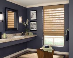 Art Deco Window Treatments Interior Bathroom Window Treatments Ideas Art Deco Bathroom