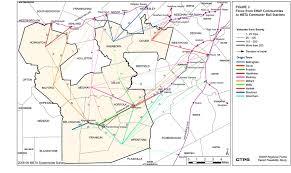 Mbta T Map by Swap Transit Report 110613