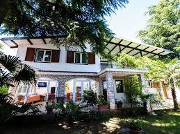 villa ladavac 11 rovinj croatia booking com