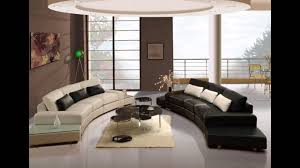 medium living room decorating ideas houzz 2016 youtube