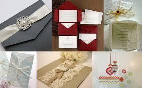 Card Making Wedding Invitations Wedding Card Ideas That Make Your Wedding Budget Friendly