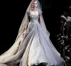 wedding dress designers list dress designers naf dresses