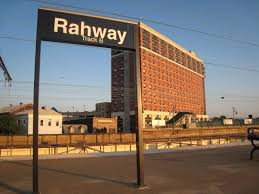 Rahway Plaza Apartments Floor Plans Carriage City Plaza Could Be Sold This Year Rahway Rising