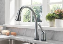 Kohler Touch Kitchen Faucet by Buyers Rate Top Kitchen Faucets