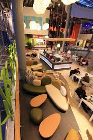 Interior Design Forums by Food Courts Forum Shopping Centre Food Court By Zalewski