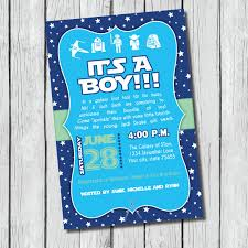 wars baby shower ideas beautiful wars baby shower invitations as an ideas