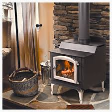 wood stoves gas stoves and pellet stoves chattanooga tn