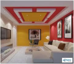 Interior Design Cost For Living Room 18 Best Geometric Living Room Designs Images On Pinterest Living