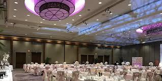 wedding venues in hton roads hawaiian waikiki resort weddings
